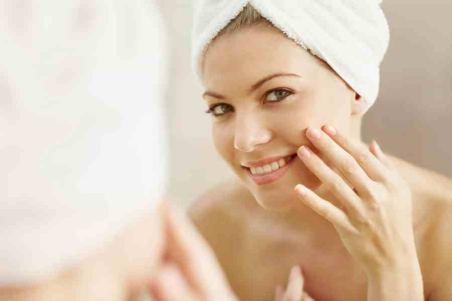 gorgeous makeup skincare