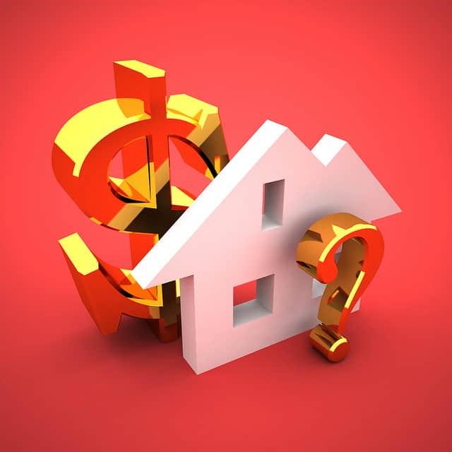 home_budget