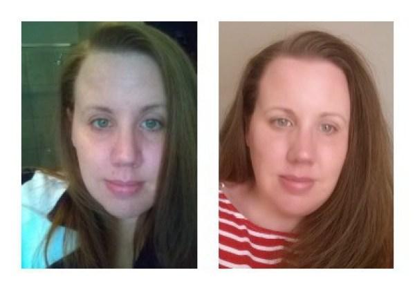 no make up beauty skin doctors