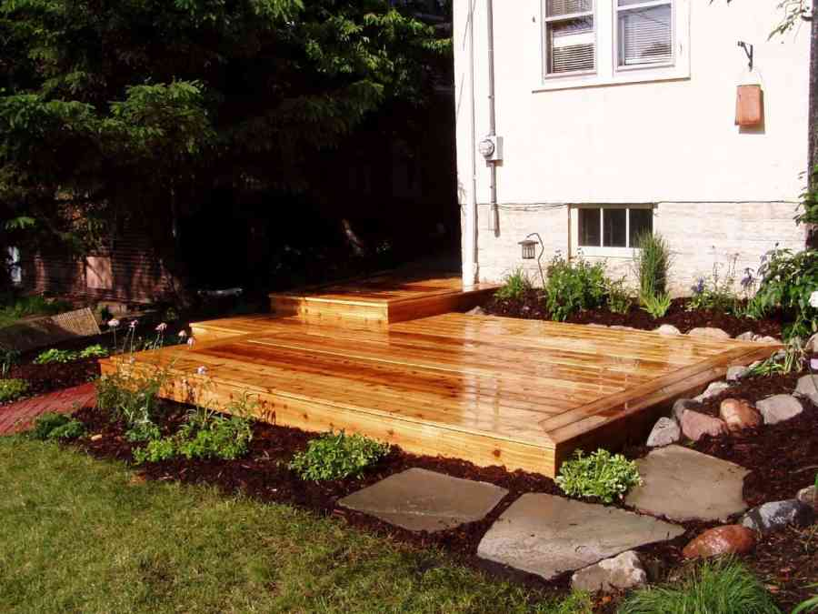 deck-cleaning-house