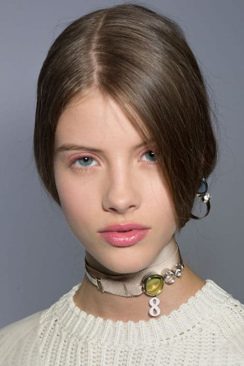 beauty-trends-all-wrapped-up-dior