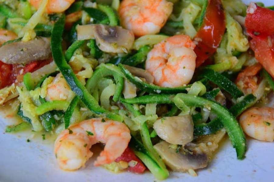 salad-fruit-vegetables