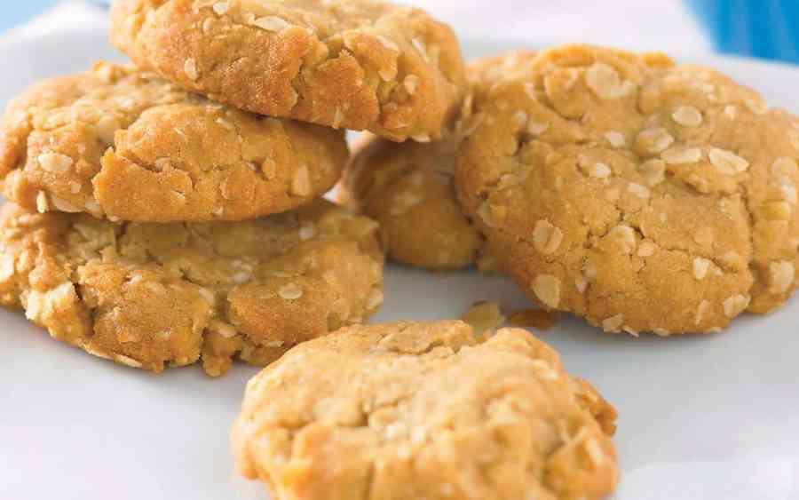 anzac-biscuits-recipe-food-wss