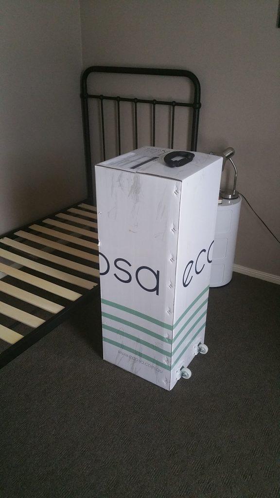 ecosa-mattress-box-bedroom