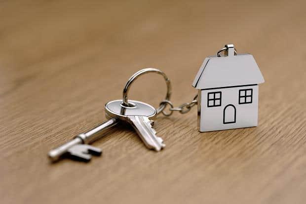 house-home-keys