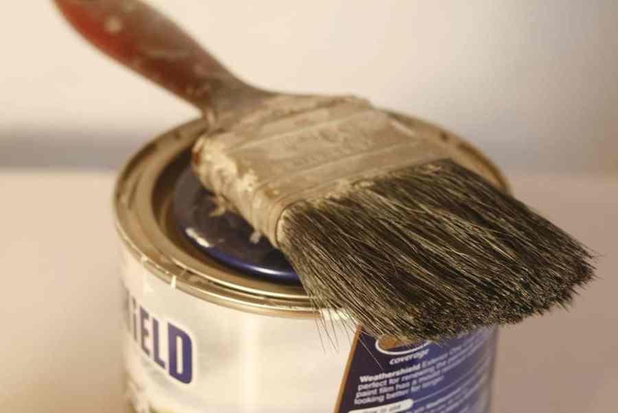 painting-renovations-DIY-decorating