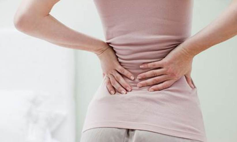 backache-woman-health-wellbeing