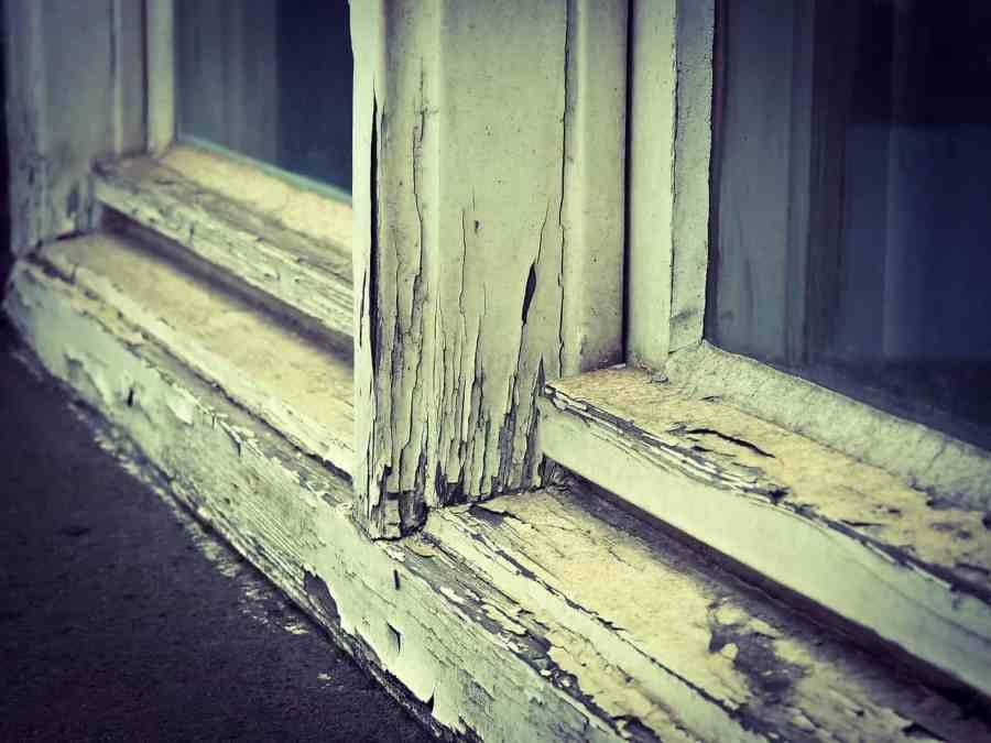 window-1174423_1280