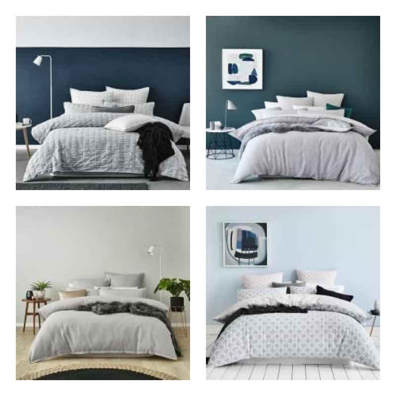 bedroom doona sets bedding adairs covers