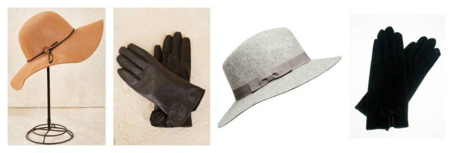 gloves-hats-winter-essentials-fashion-style-clothing