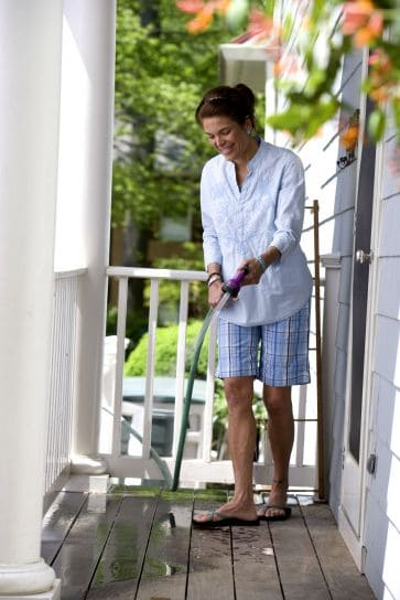 home-maintenance-watering-cleaning