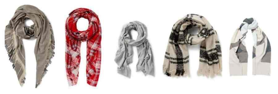 scarves-scarf-winter-essentials-fashion-style