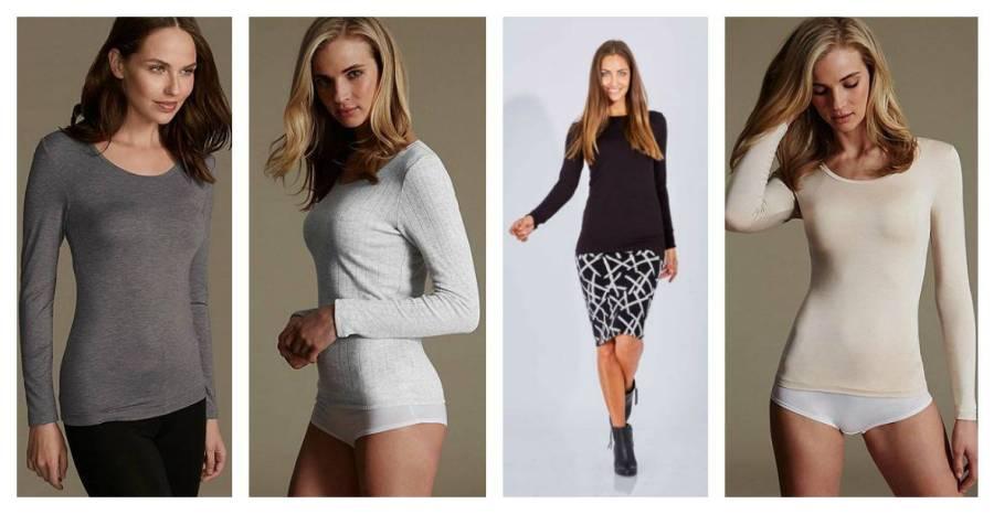 thermal-underwear-winter-essentials-clothing