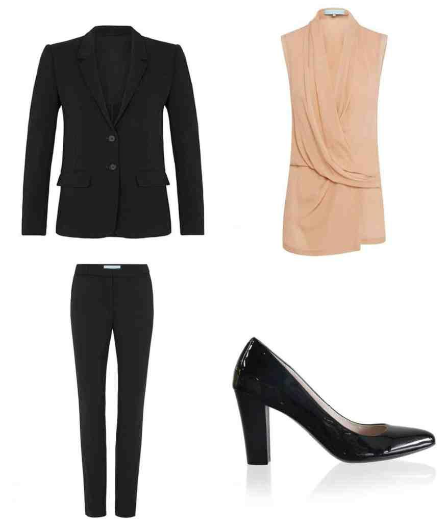 sambag-work-outfit