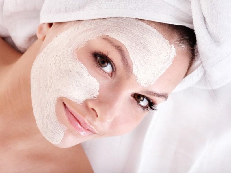 skin-care-beauty