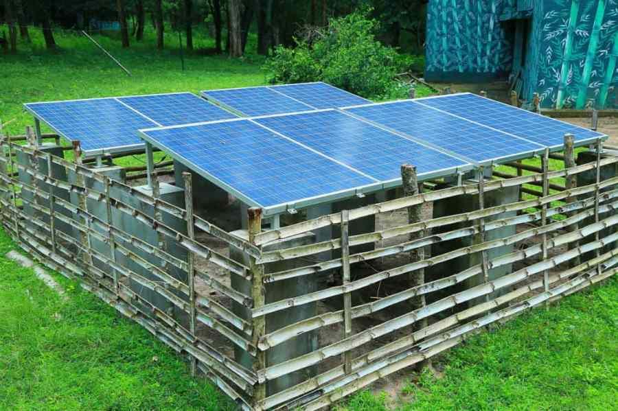 solar_panels_near_the_hornbill_dormitory_parambikulam_tiger_reserve