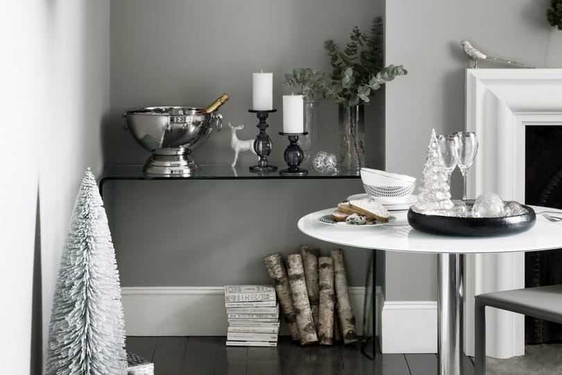 A Guide to Make Your Home Look Festive Yet Stylish