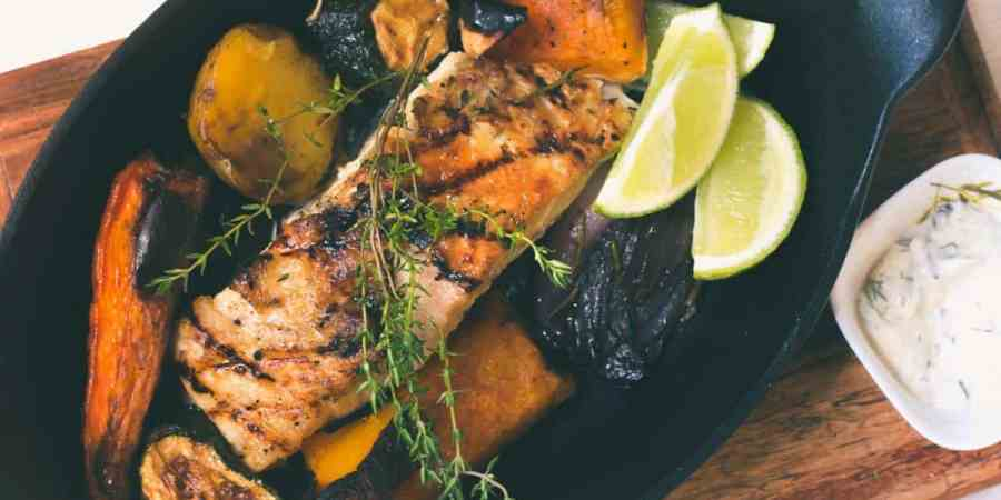 barbecue-food-recipes-lifestyle