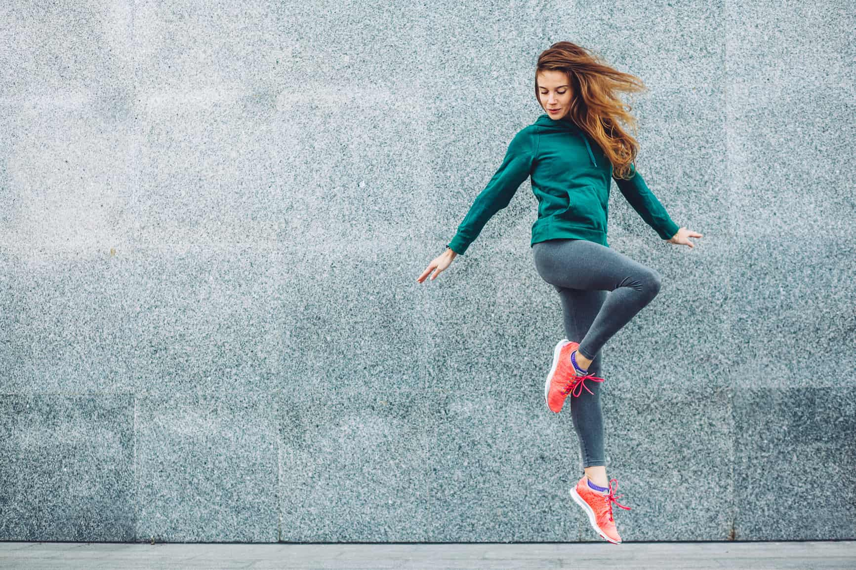 Workout Legging Buying Guide: 8 Tips for Choosing the Best Pair