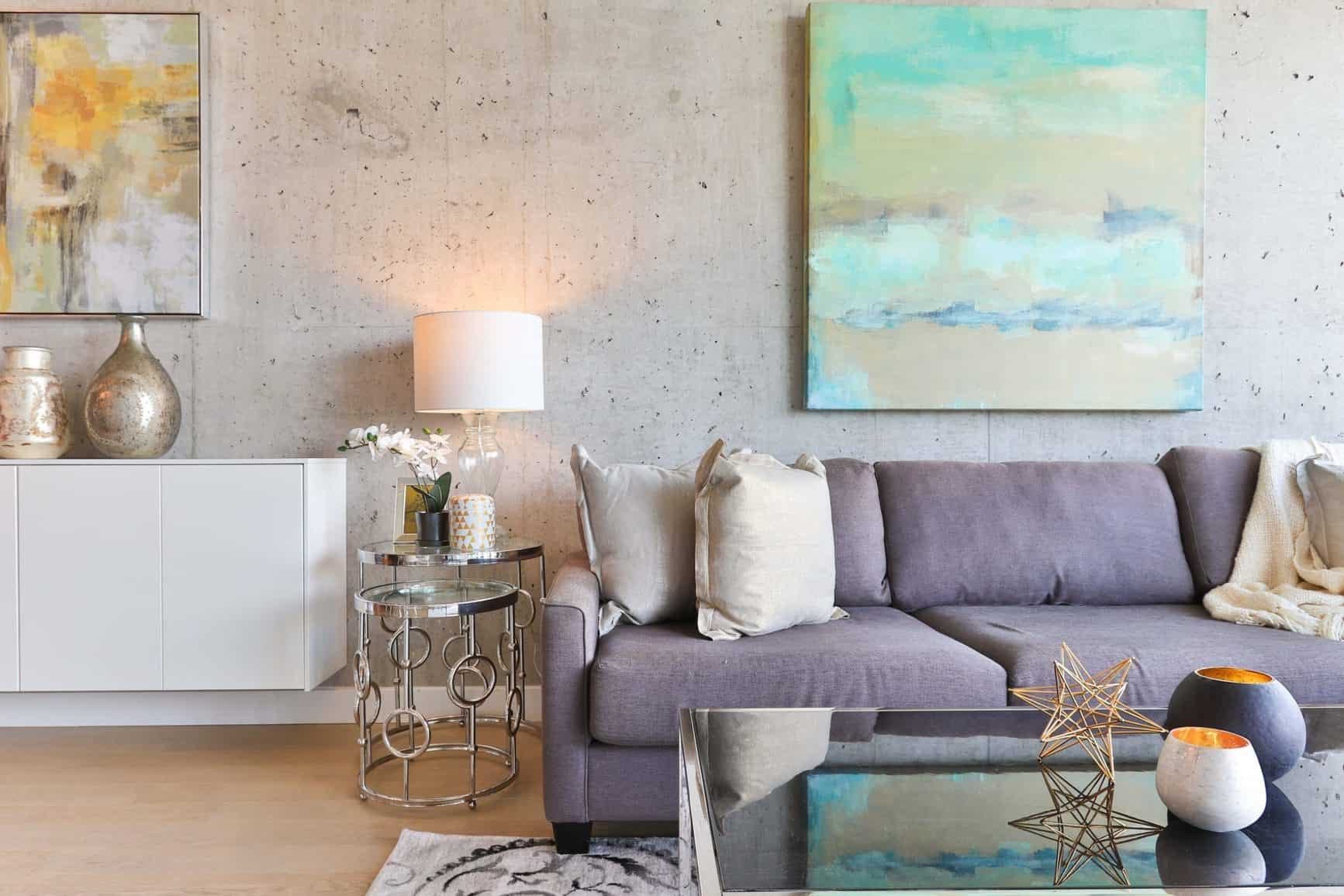 Finding New Ways to Beautify Your Home with Furniture!