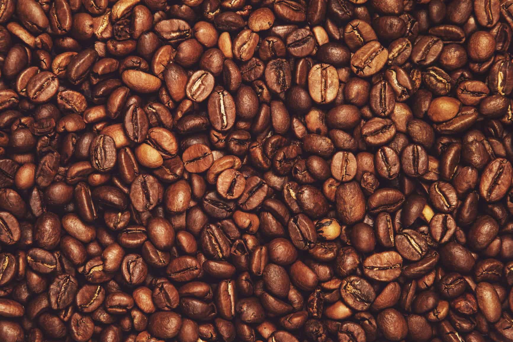 This Is Roasting! The Best Coffee Beans To Use For Roasting Coffee