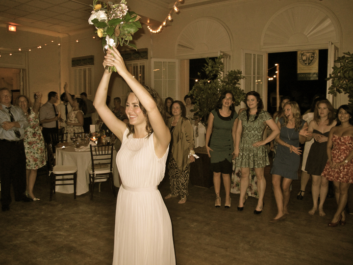 Weddings  The Womans Club of Winter Park Inc
