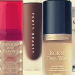 The Best Foundation For Women Over 50 Will Make Your Skin Glow