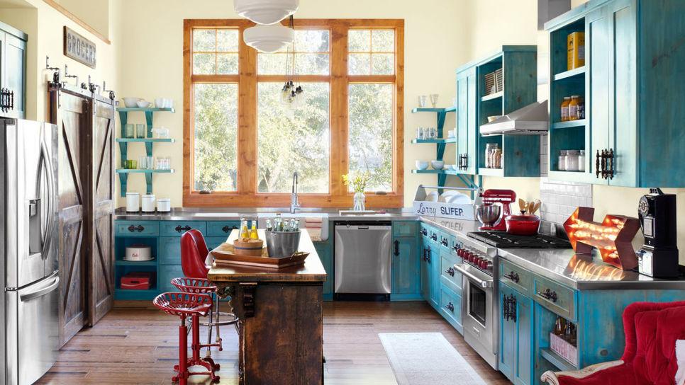 Αποτέλεσμα εικόνας για Πώς καθαρίζει το σπίτι του ένας μικροβιολόγος – 7 κινήσεις