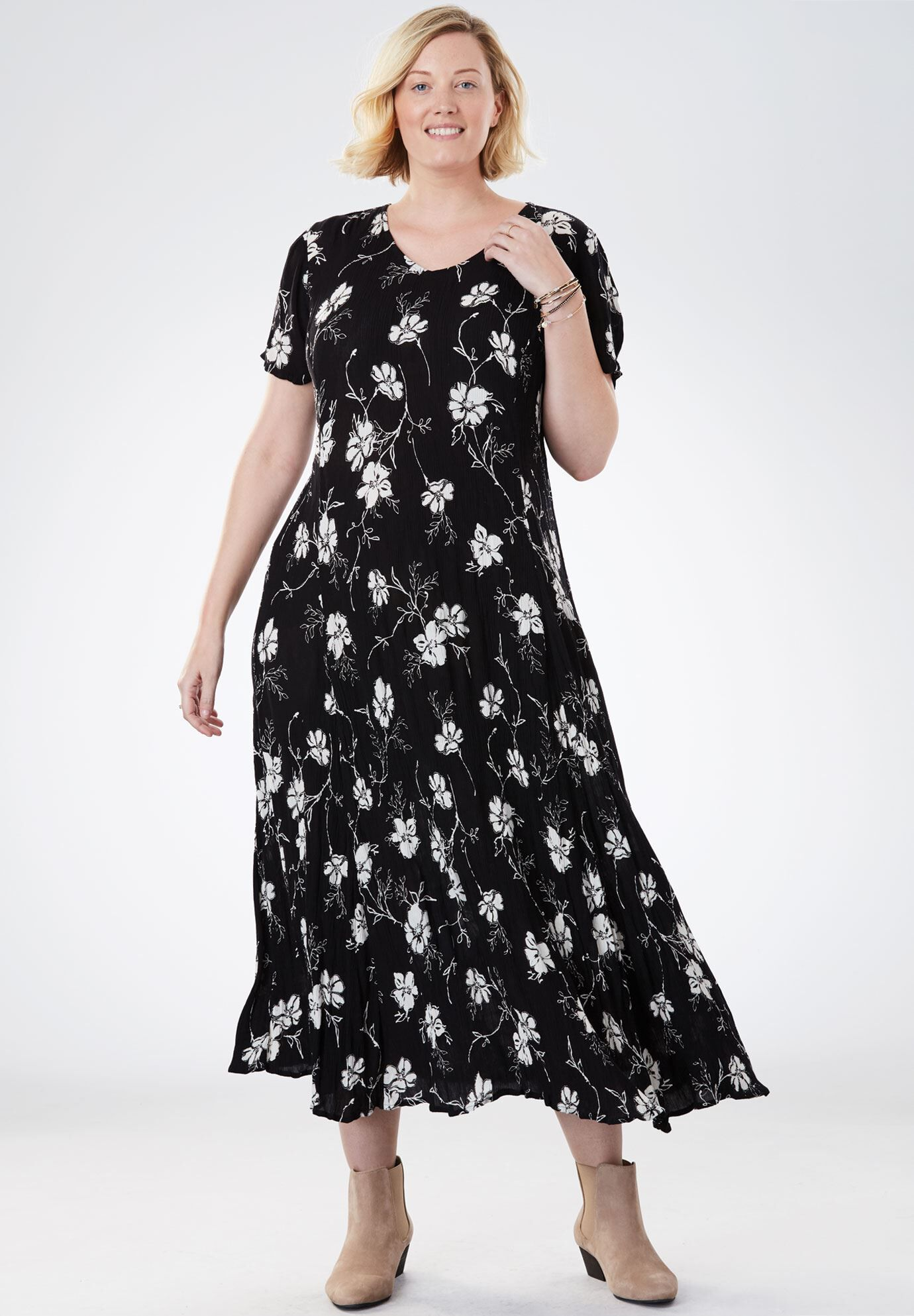 Older Womens Clothing Catalogs