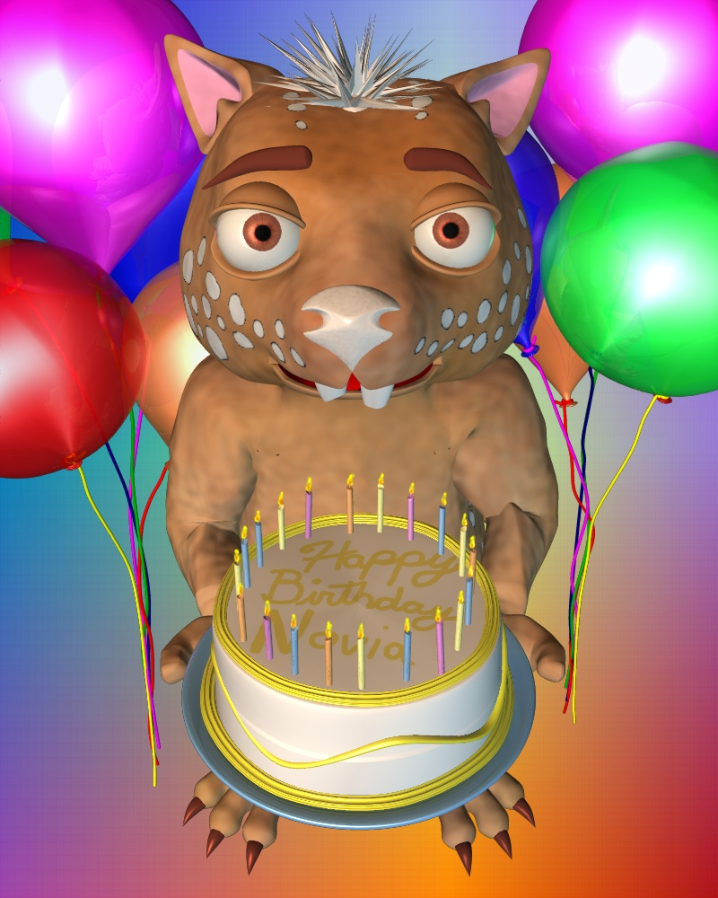 https://i0.wp.com/www.wombania.com/wombie_images/happy-birthday-novia.jpg