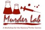 Murder Lab