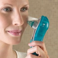 Skin cleansing systems - Women Health Info Blog