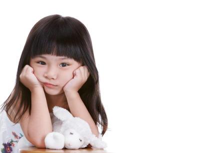 Vulvovaginitis In Girls Women Health Info Blog
