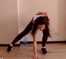 side-jumping-lunge