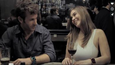 Photo of WatchMe88 – אפליקציית היכרויות ללא פרופיל אישי
