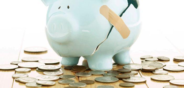 התמודדות עם הוצאות לא צפויות