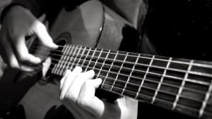 פסטיבל פניני גיטרה הבינלאומי ה-13 בנתניה - כניסה חופשית אך ברישום מראש @ נתניה