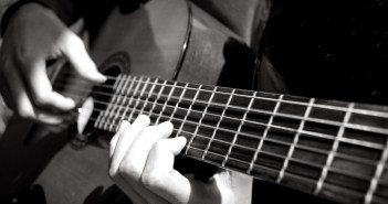 פסטיבל פניני גיטרה ה-11