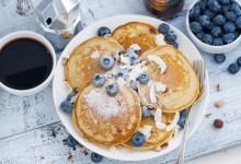 Photo of רעיונות לארוחות בוקר שיחממו לכן את החורף
