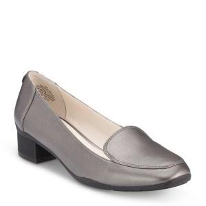 נעלי אן קליין