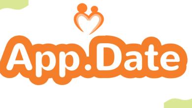 אפליקציית ההיכרויות APPDATE