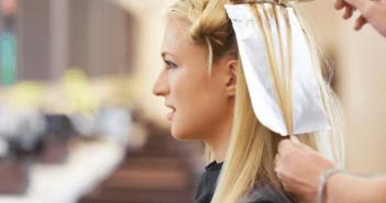 כל מה שצריך לדעת לפני שצובעים שיער