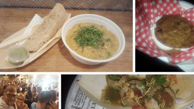 Photo of סקירת ירידי האוכל של 2017 – אומת אוכל אנחנו או שרק נדמה לנו?