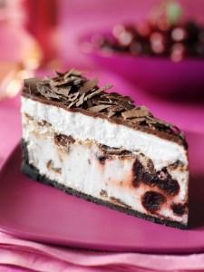 עוגת גבינה - THE CHEESECAKE FACTORY