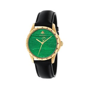 שעון גוצי מסדרת G-TIMLESS