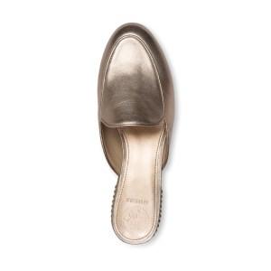 נעלי GUESS לחורף 2017/18