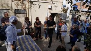 רקויאם ברזילאי למלכה פורטוגזית @ ואדי ניסנס, חיפה | חיפה | מחוז חיפה | ישראל