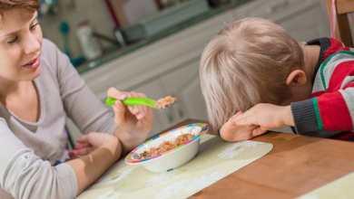 Photo of טיפים לעידוד ילדים לצריכת דגים בתפריט התזונה היומי