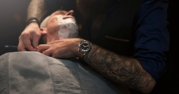 שעון Moveis Orris.