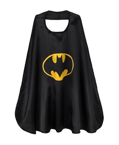גלימה של באטמן